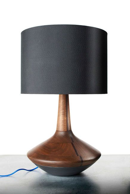 Table Lamp 31