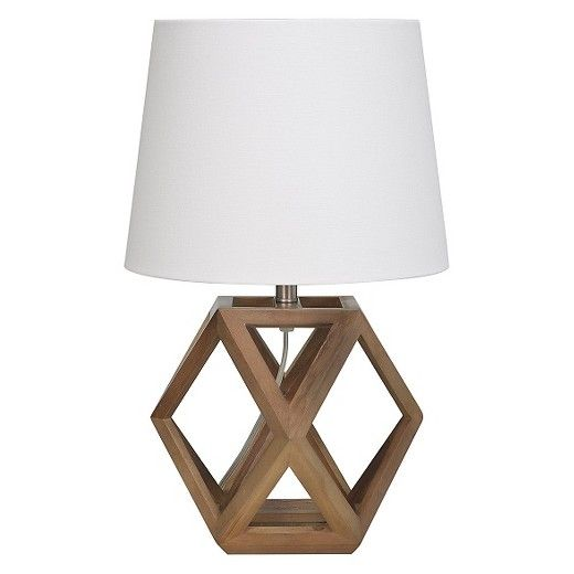 Table Lamp 33