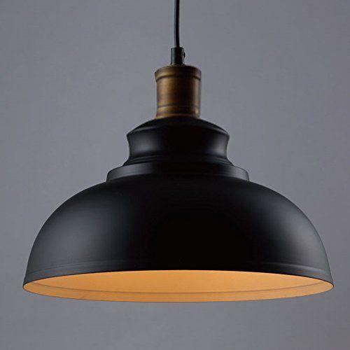 Hanging Lamp 16