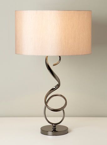 Table Lamp 13