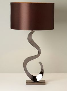 Table Lamp 16